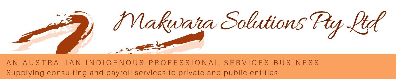 Makwara Solutions