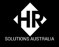 human resource solutions logo